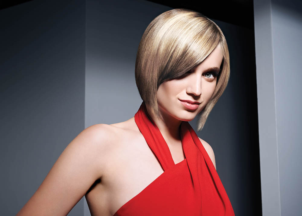Joico-Model-Sultry-Blonde_Tif_HR_EXP31-12-15 copy