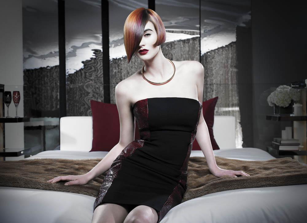 Model-Amber-1-0239